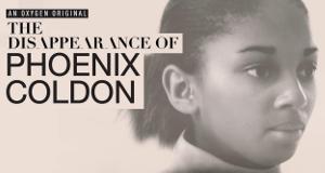 Das Verschwinden der Phoenix Coldon