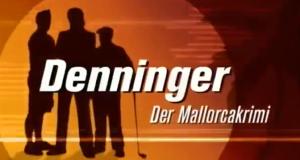 Denninger - Der Mallorcakrimi