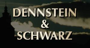 Dennstein & Schwarz