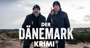 Der Dänemark-Krimi