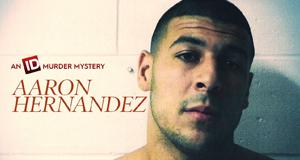 Der Fall Aaron Hernandez