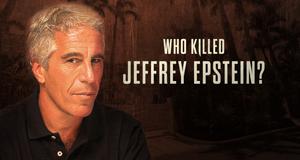 Der Fall Jeffrey Epstein