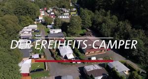 Der Freiheits-Camper