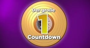 Der große Countdown