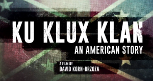 Der Ku-Klux-Klan - Eine Geschichte des Hasses