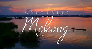 Der Mekong und seine Geheimnisse