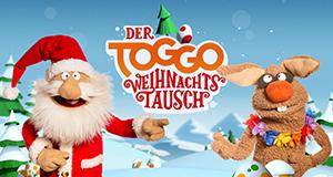 Der TOGGO Weihnachtstausch