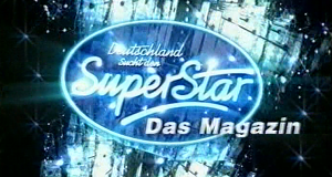 Deutschland sucht den Superstar - Das Magazin