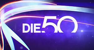 Die 50 ...