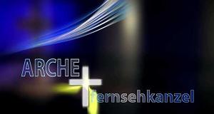 Die Arche-Fernsehkanzel