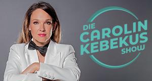 Die Carolin Kebekus Show