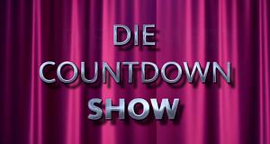 Die ... Countdown Show