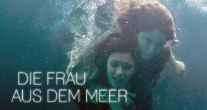 Die Frau aus dem Meer