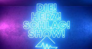 Die! Herz! Schlag! Show!