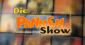 Die Pannen-Show