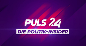 Die Politik-Insider