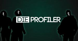 Die Profiler