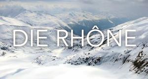 Die Rhône