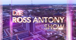 Die Ross Antony Show