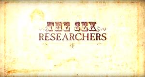 Die Sexforscher