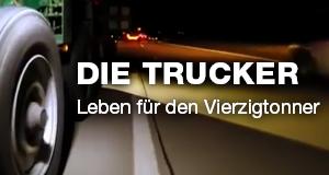 Die Trucker