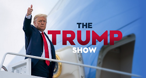 Die Trump Show