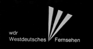 Die Tschechen und die Deutschen