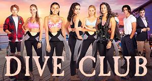 Dive Club