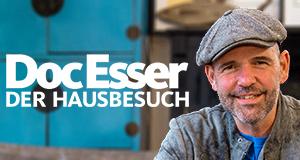 Doc Esser - Der Hausbesuch