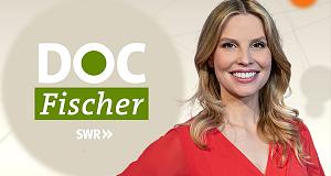 Doc Fischer