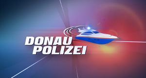Donau Polizei