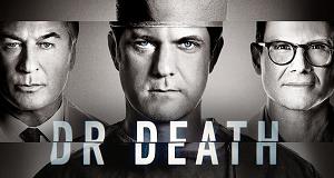 Dr. Death