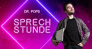 Dr. Pops Sprechstunde