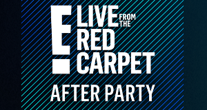 E! After Party