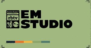 EM-Studio