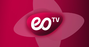 eoTV Mobil