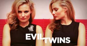 Evil Twins - Böse Zwillinge