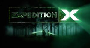 Expedition X - Dem Unheimlichen auf der Spur