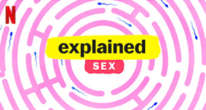Explained: Sex