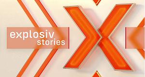 Explosiv Stories