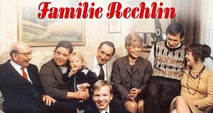 Familie Rechlin