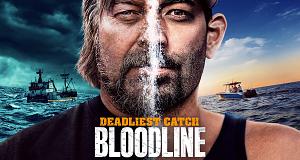 Fang des Lebens: Bloodline