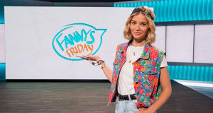 Fannys Friday