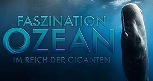 Faszination Ozean - Im Reich der Giganten
