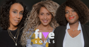 Five Souls