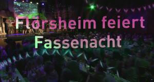 Flörsheim feiert Fassenacht