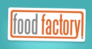 Food Factory