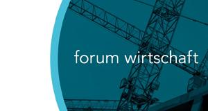 forum wirtschaft