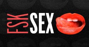 FSK Sex