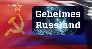 Geheimes Russland